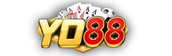 Logo Yo88
