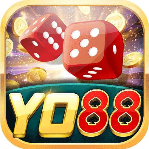 Yo88 – Cổng game online uy tín hàng đầu